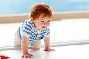 Child Care Greenville NC | Children's World Learning Center